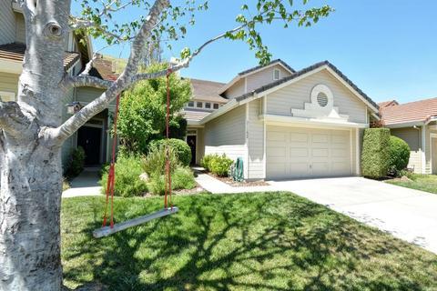 21152 Old Ranch Ct, Salinas, CA 93908
