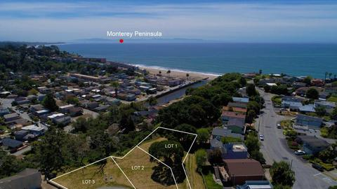 2 Sea Terrace Way, Aptos, CA 95003