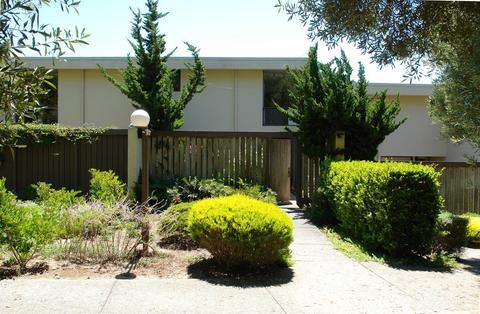 3600 High Meadow Dr #38, Carmel, CA 93923