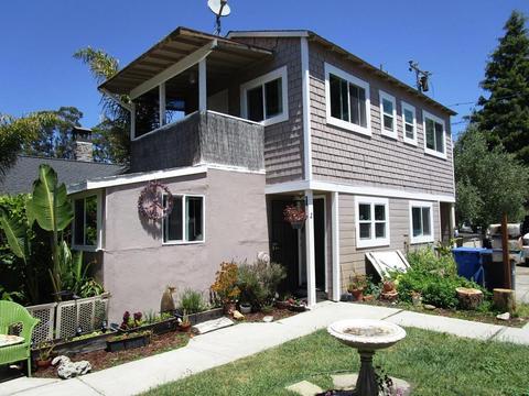 207 Oakland Ave, Capitola, CA 95010