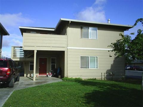 806 Maple Ave, Greenfield, CA 93927