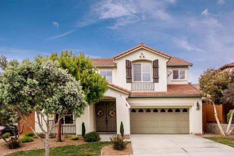 4865 Peninsula Point Dr, Seaside, CA 93955