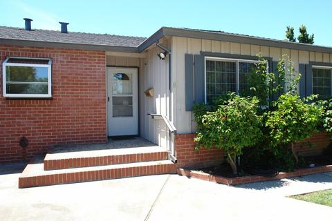 665 N Central Ave, Campbell, CA 95008