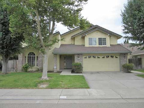 9308 Stony Creek Ln, Stockton, CA 95219