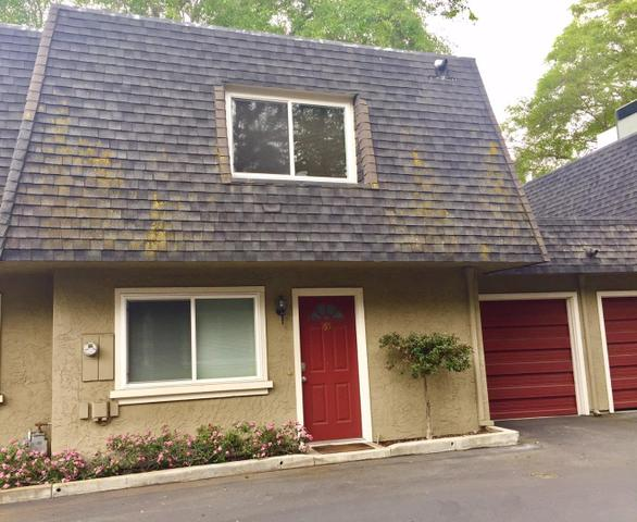 65 Dot Ave, Campbell, CA 95008