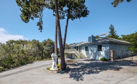 122 Cypress Way, Other - See Remarks, CA 93923