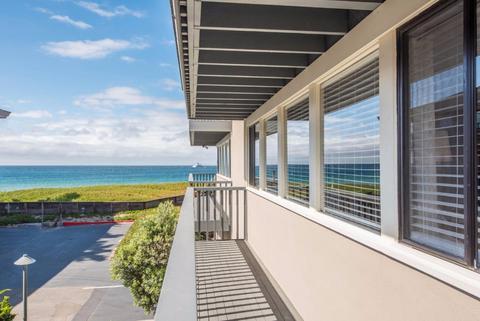 10 La Playa St, Monterey, CA 93940