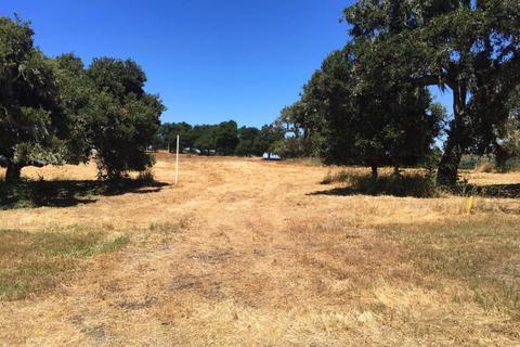 8375 Monterra Vws, Monterey, CA 93940