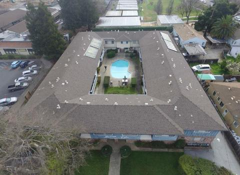 565 Escuela Ave, Mountain View, CA 94040