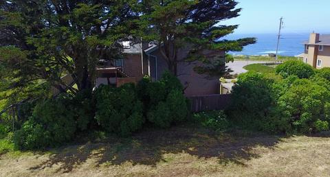 0 Bernal, Moss Beach, CA 94038