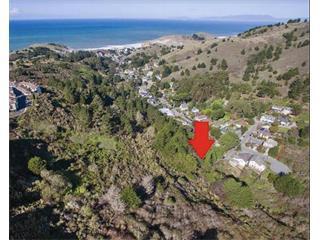 900 Oddstad Way, Pacifica, CA 94044