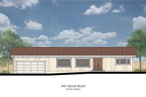 2967 Sloat Rd, Pebble Beach, CA 93953