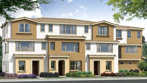 4551 Huntington Ln, San Jose, CA 95136