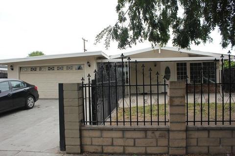 1636 S King Rd, San Jose, CA 95122