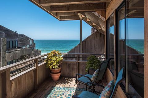1 Surf Way #112, Monterey, CA 93940