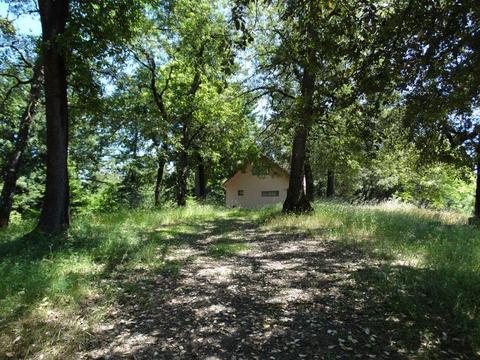 20741 Bear Creek Rd, Los Gatos, CA 95033