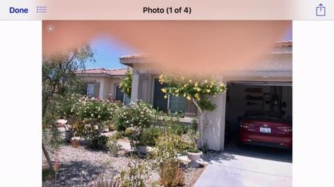 13793 Mountain Top Dr, Other - See Remarks, CA 92240
