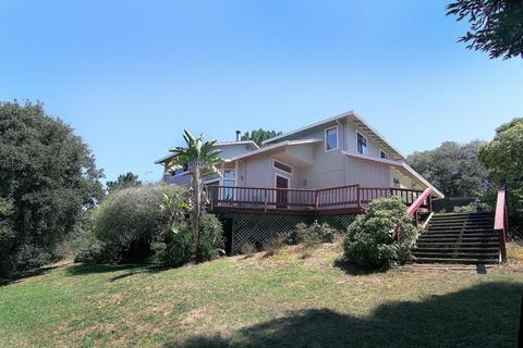 1702 Covenant Ln, Royal Oaks, CA 95076