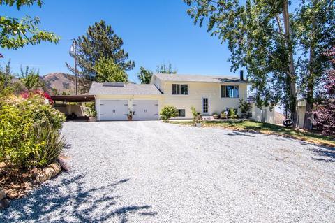33200 Loma Chiquita Rd, Los Gatos, CA 95033