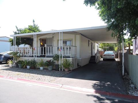 2580 Senter Rd, San Jose, CA 95111