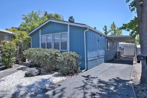 175 El Bosque, San Jose, CA 95134