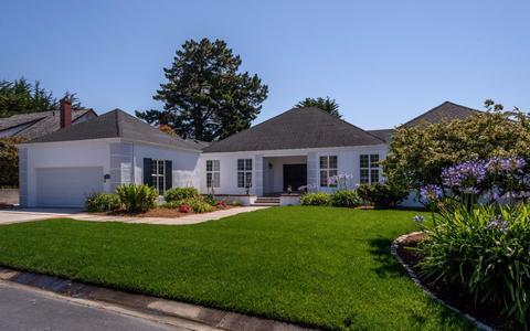 56 homes for sale in half moon bay ca half moon bay for 103 merion terrace moraga ca