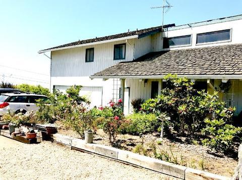 100 Zils Rd, La Selva Beach, CA 95076