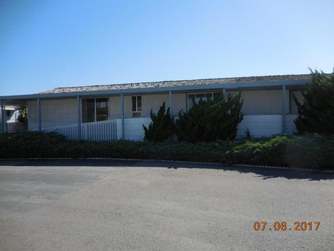 150 Kern Apt 32 St, Salinas, CA 93905