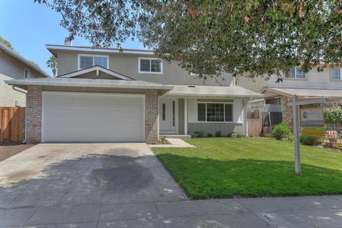 5060 Edenview Dr, San Jose, CA 95111