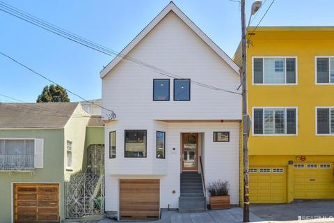 372 Richland Ave, San Francisco, CA 94110