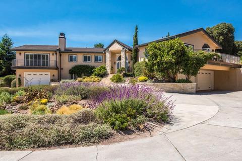 26373 Jeanette Rd, Carmel Valley, CA 93924
