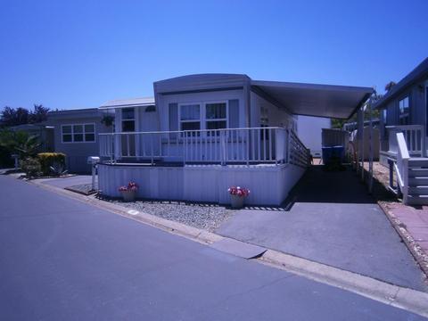 118 Floral Hills Way, Rancho Cordova, CA 95670