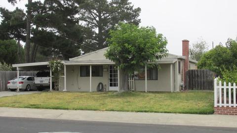 630 Almar Ave, Santa Cruz, CA 95060