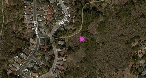 0 Marsten, Belmont, CA 94002