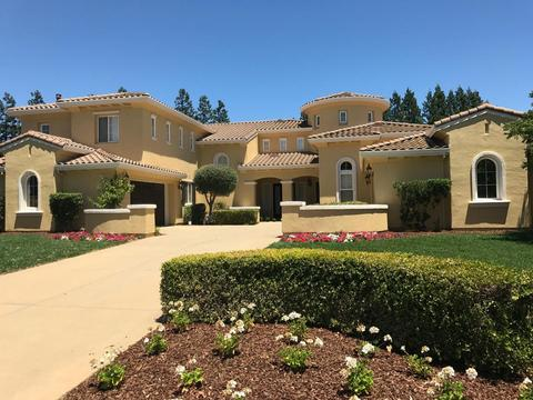 1522 Evening Star Ct, Morgan Hill, CA 95037