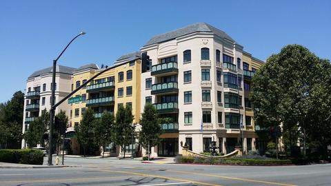 10 Crystal Springs Rd #2213, San Mateo, CA 94402