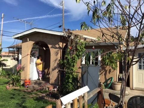 544 E Market St #C, Salinas, CA 93905