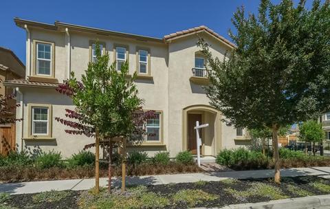 23875 Eden Ave, Hayward, CA 94545