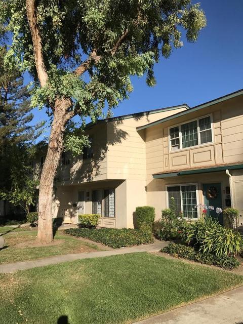 235 El Rancho Verde Dr, San Jose, CA 95116