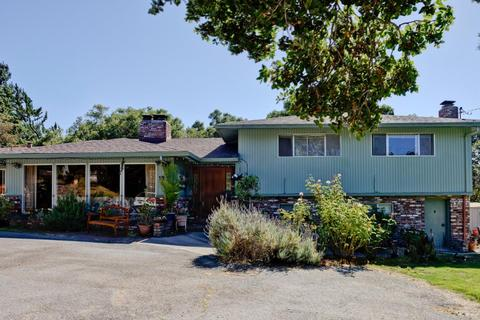 10 Seca Pl, Other - See Remarks, CA 93908