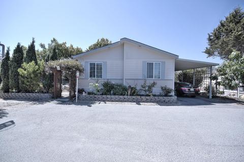 49 Blanca Ln, Watsonville, CA 95076