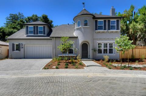 76 Liberty Hall Ln, Redwood City, CA 94062