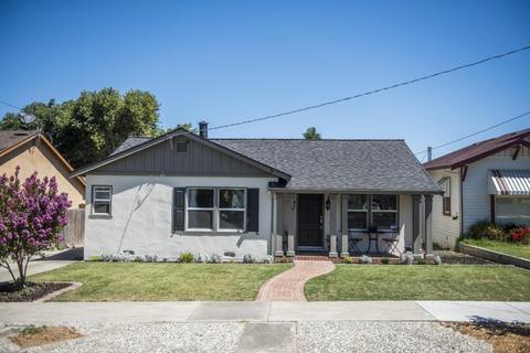 550 B St, Hollister, CA 95023