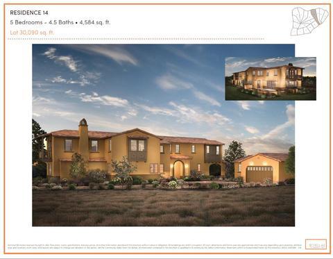 140 Prospect Ave, Los Gatos, CA 95030