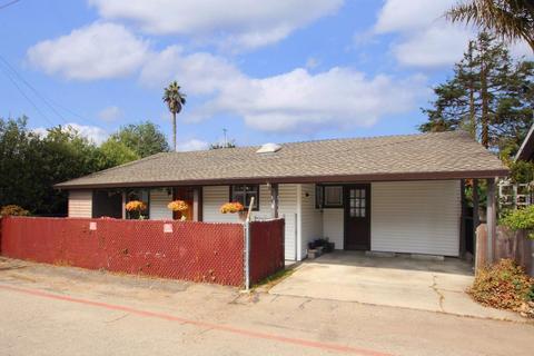312 33rd Ave, Santa Cruz, CA 95062