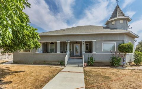 41496 Road 104, Dinuba, CA 93618