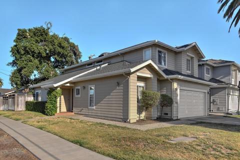 1300 Poe Ln, San Jose, CA 95130