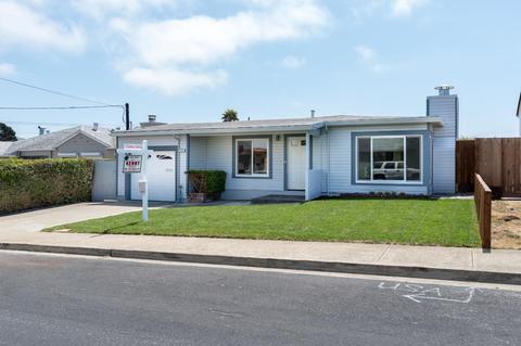 11 Elkwood Dr, South San Francisco, CA 94080