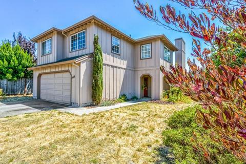 1900 Kinsley St, Santa Cruz, CA 95062