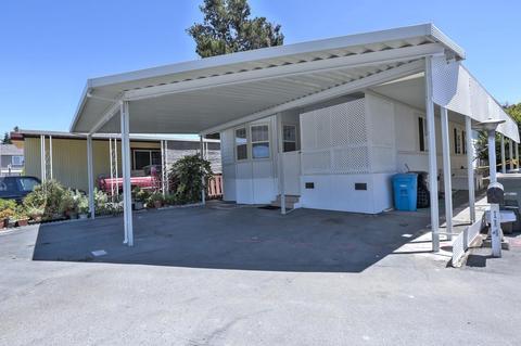 1885 Bayshore, East Palo Alto, CA 94303